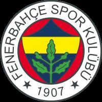 Women Fenerbahçe Grundig