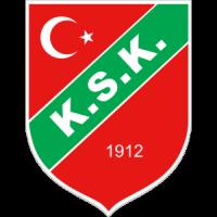 Women Karşıyaka SK