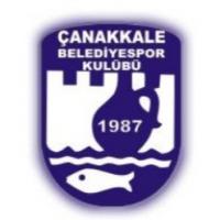 Women Çanakkale Belediyespor