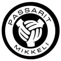 Mikkelin Passarit