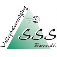 Advisie/SSS