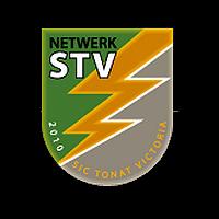 Netwerk STV