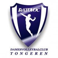 Women Datovoc Tongeren