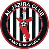 Al Jazira Sport Club