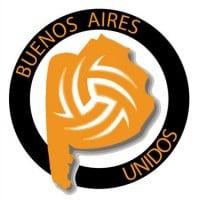 Buenos Aires Unidos