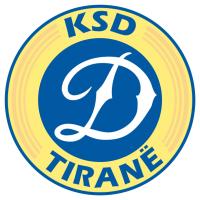 Dinamo Tirana