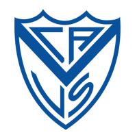 Velez Sarsfield Club