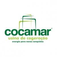 Cocamar Paraná