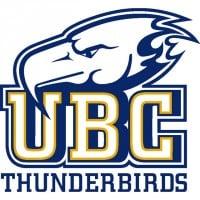 University of British Columbia Thunderbirds