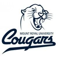 MRU Cougars