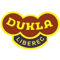 Dukla Liberec