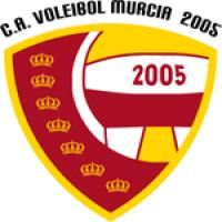 Women Grupo Murcia 2005