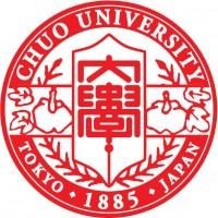 University Chuo