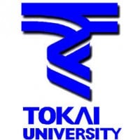 Tokai University VBC