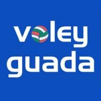 Voley Guada