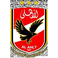 Al-Ahly Sc