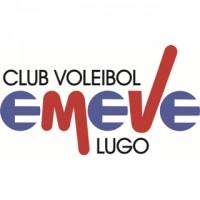 CV Emeve
