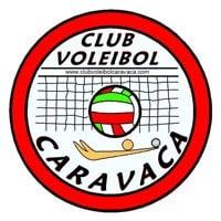CV Caravaca