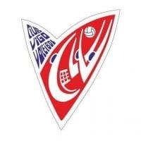 Club Vigo Voleibol