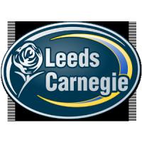 Leeds VC