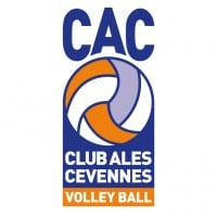 Club Alès en Cévennes Volley-Ball