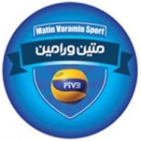 Shahrdari Varamin