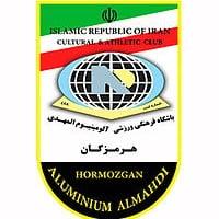 Al-Mahdi Hormozgan