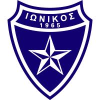 Ionikos Nikaia Piraeus