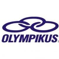 Olimpikus