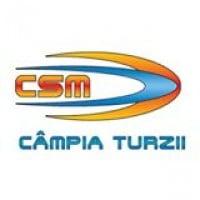 CSM Campia Turzii