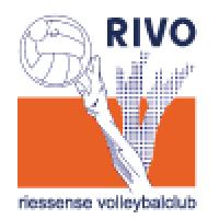 Rivo Rijssen