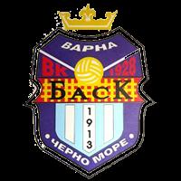 VC Cherno More Baske