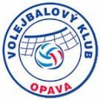 VK Opava