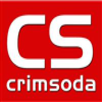 Crimsoda Krasnoperekopsk
