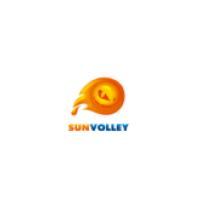 Sun Volley Oulu