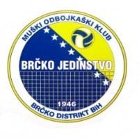 MOK Jedinstvo Brcko