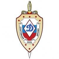 Dynamo Kaliningrad