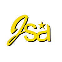 JSA Volley Bordeaux