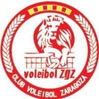 CV Zaragoza