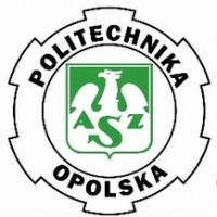 AZS Opole