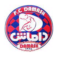 Damash Gilan VC