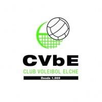Club Voleibol Elche