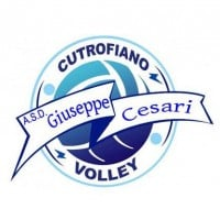 Volley Cutrofiano