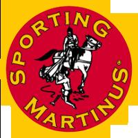 Martinus Amstelveen
