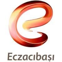 Eczacibaşi Istanbul