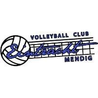 VC Eintracht Mendig