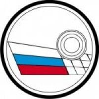 Prikamie Perm