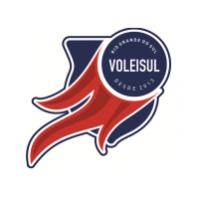 Voleisul/Paqueta