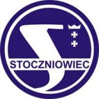 Stoczniowiec Gdańsk