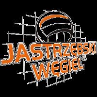 Jastrzębski II Węgiel
